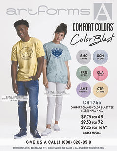 COLOR BLAST TEE FLYER-01.jpg