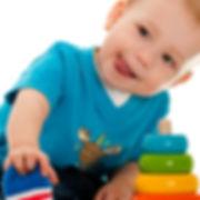 MAGIC INFANT_WEB.jpg