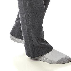 Pants legs.jpg