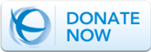 Donate-Button-White.png