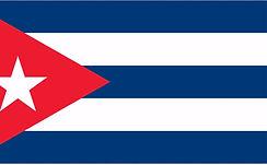 Cuban%20Flag_edited.jpg