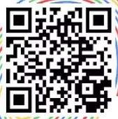 4921582299911__edited.jpg