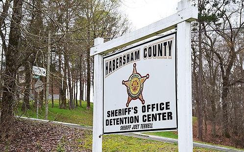 HCSO Jail sign.jpg