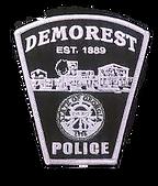 demorest_edited.png