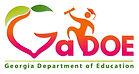 GaDOE Logo.jpg