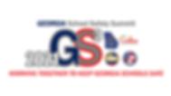 GS3 Logo Design.png