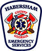 Habersham Co Emergency Services