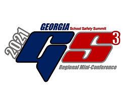 GS3%20Mini-Conference%20Logo%20Design_ed