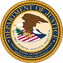 Middle Dis. US Atty Logo.png