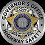 gohs-enforcement-logo-00002.png