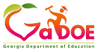 GaDOE Logo_edited.png