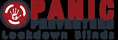 new-panic-logo.png