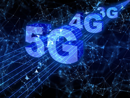 HOW WILL 5G TECHNOLOGY CHANGE THE WORLD?