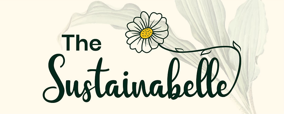 The Sustainabelle logo-FINAL-01.png
