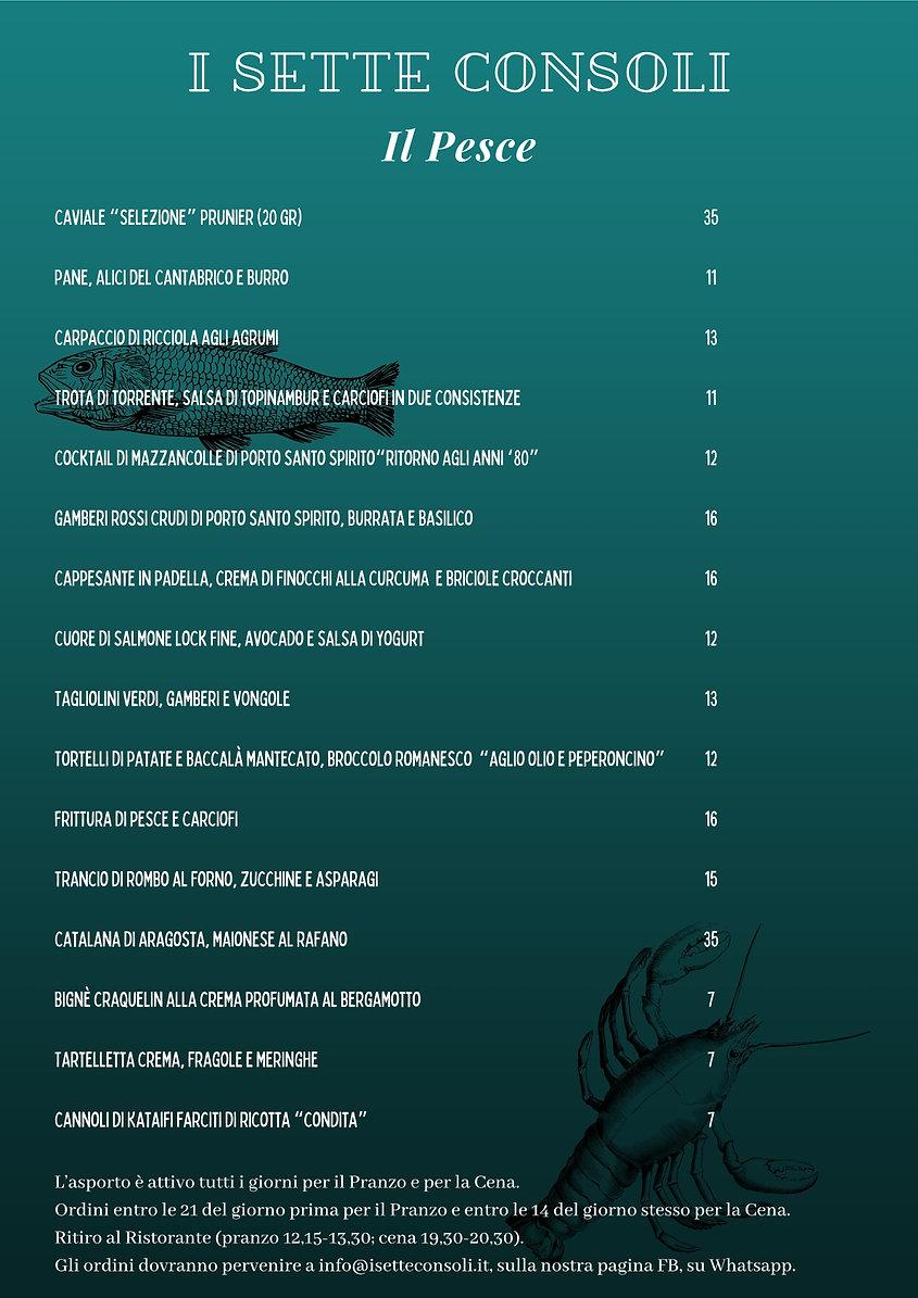 Pesce canva1.jpg