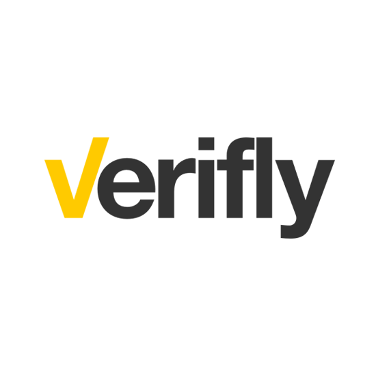 Verifly Drone Insurance
