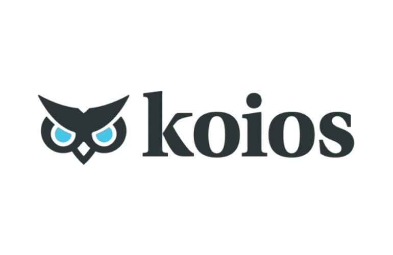 Koios Medical