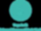 YogaLoft_TRIAS.png web.png