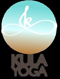 KULAYoga-1.png