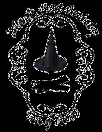 black_hat_logo_upd.png