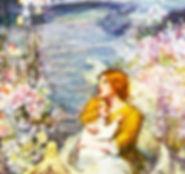 mother_child_flowers_crop.jpg