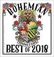 best of bohemian 2018.jpg