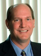Matthew Barth.JPG