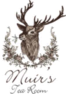 muir_logo_left.jpg