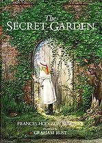 secret-garden_sm.jpg