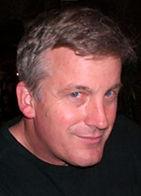 Stuart Cooley_lg.jpg