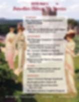 downton_abbey_menu 2019_090319.jpg
