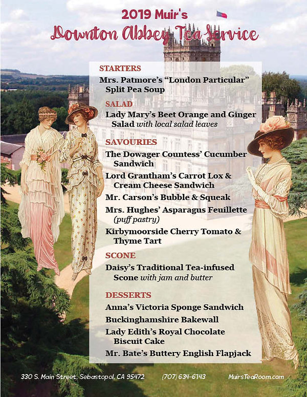downton_abbey_menu 2019_090319.jpg