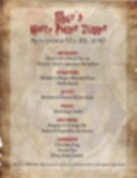 harry_potter_dinner_menu_091319.jpg