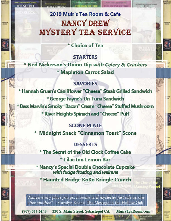 nancy drew menu_2019.jpg