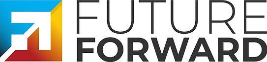 Future Forward Logo.jpg