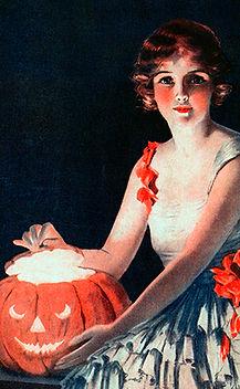 halloween_woman_pumpkin.jpg