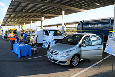 AQMD & Mercedes Hydrogen Vehicle_sm.jpg