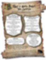 harry_potter_teaservice_menu_2019_thumbn