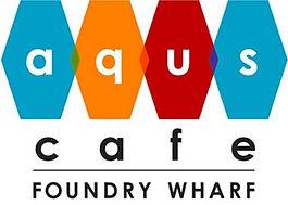 aqus_cafe.jpg