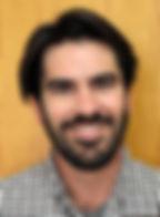 Phillip Kobernick new_sm.jpg
