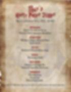 harry_potter_dinner_menu_thumbnail.jpg