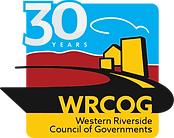 WRCOG 30 Year Logo Unmasked.png