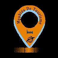 logo +.png