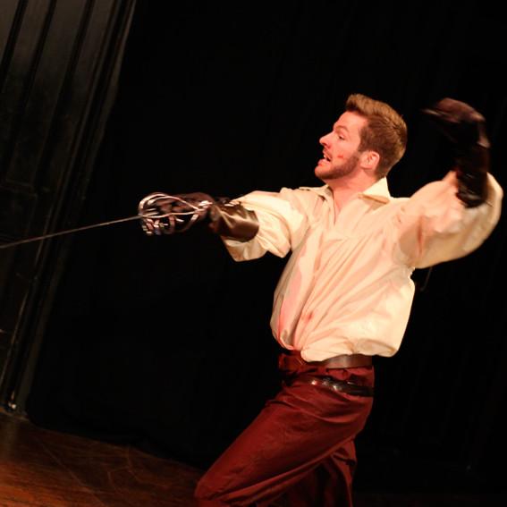 Tybalt.jpg_edited.jpg