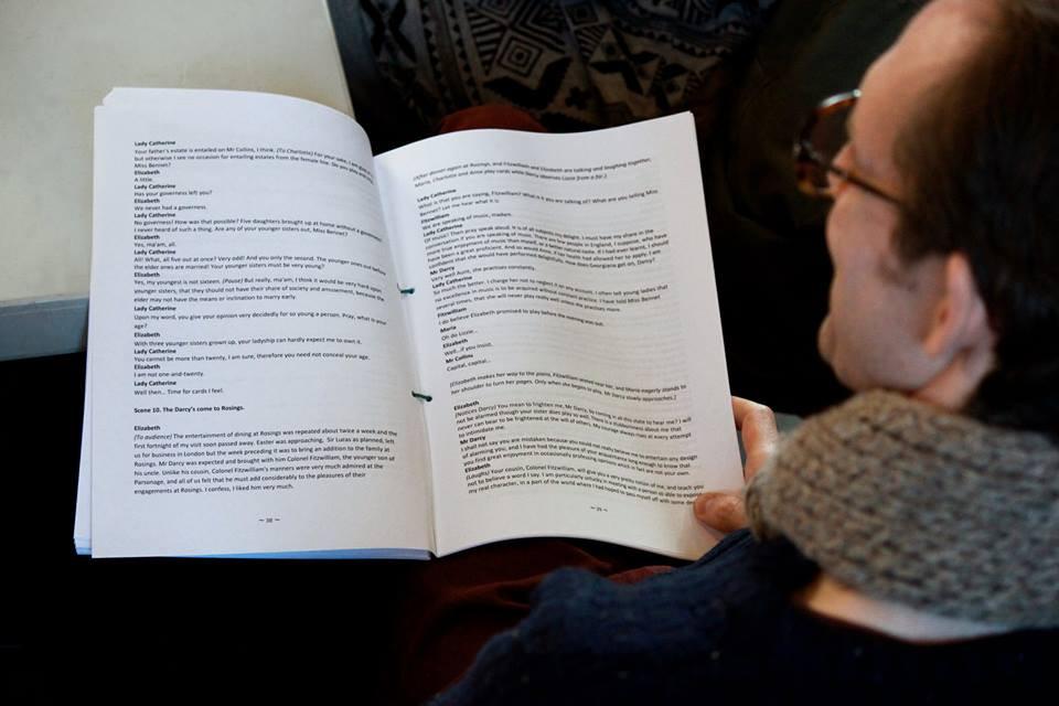 P&P Readthrough Pic 3.jpg