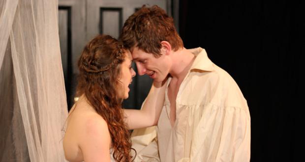 Romeo-Juliet-Credit_-Amber-Elliott-620x330.jpg