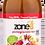 Thumbnail: Pomegranate Tea