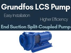 Grundfos LCS Pump.png