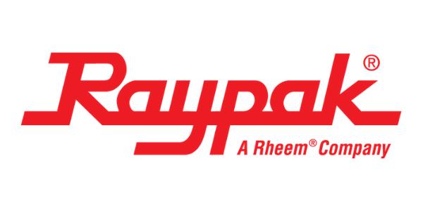 raypak_home_banner (1)