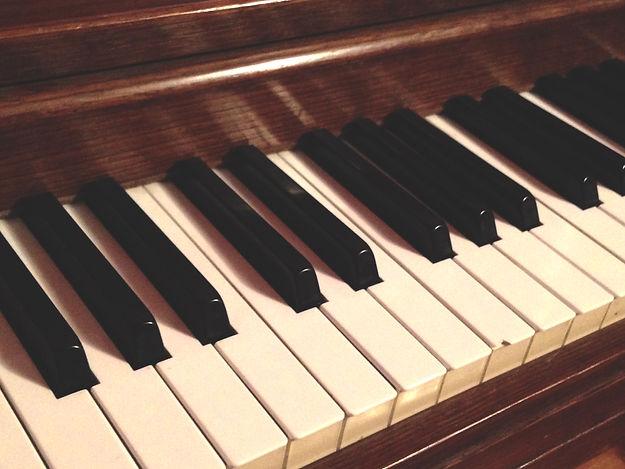 piano lessons carmi il